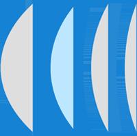 1.6 BlueCut UV410 Kunststoffgläser