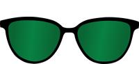 Grün 85%
