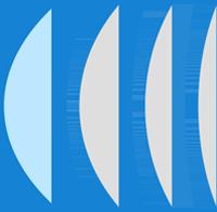 1.5 Standard Kunststoffgläser (inkl.)