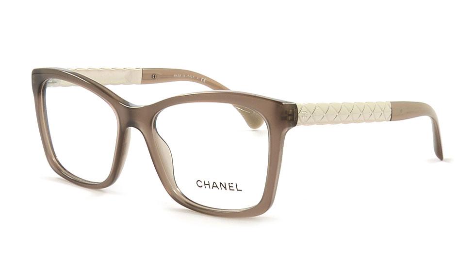 Chanel CH 3356 677 im Online Shop ▷ günstig kaufen ▷ Schnäppchen ...