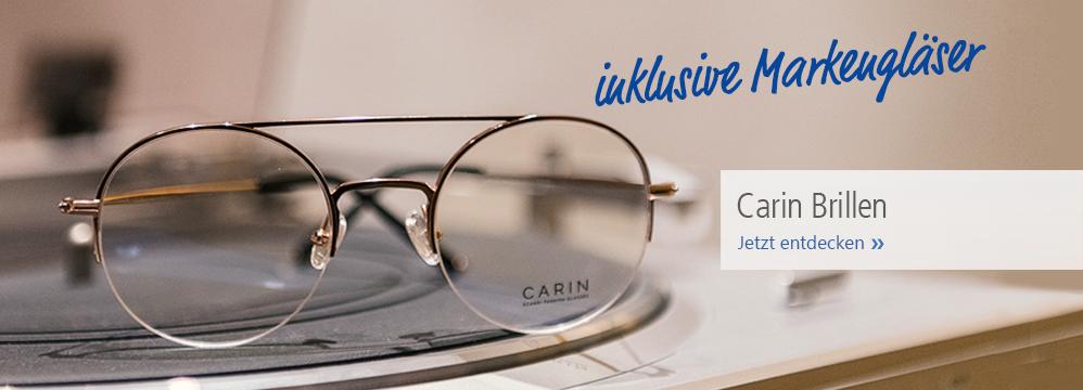 Carin Brillen online kaufen.