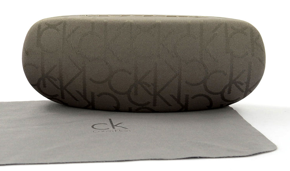 Calvin Klein CK7982 223