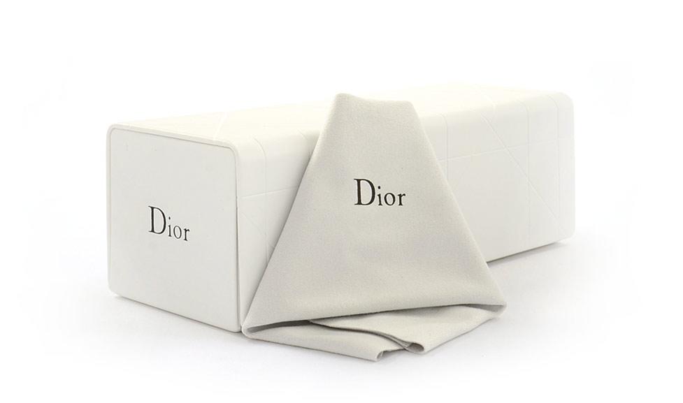 85769b40c1 Dior Montaigne 16 NSI 53 Schwarz | Dior | Marken | Brille-Kaulard.de ...