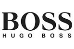 Hugo Boss Brillen