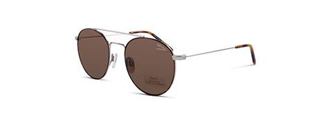 Jaguar-Sonnenbrille-37455-braun-Brille-Kaulard