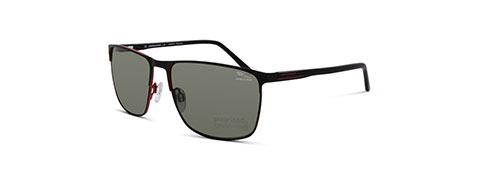 Jaguar-Sonnenbrille-37583-schwarz-Brille-Kaulard