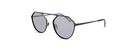 Jaguar-Sonnenbrille-37586-grau-matt-Brille-Kaulard
