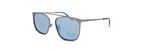 Jaguar-Sonnenbrille-37587-silber-matt-Brille-Kaulard