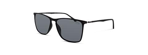 Jaguar-Sonnenbrille-37614-schwarz-Brille-Kaulard