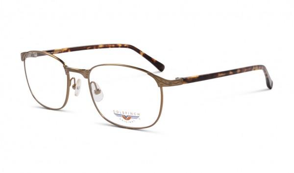 Goldfinch G123 635 51 Gold