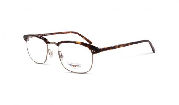 Goldfinch G113 72 50 Braun