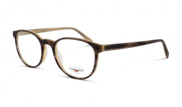 Goldfinch G117 77 50 Braun Matt