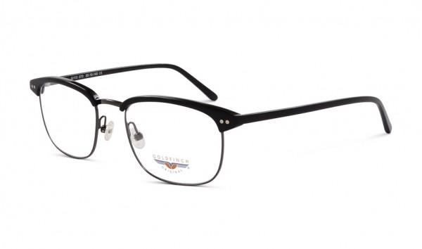 Goldfinch G113 70 50 Schwarz