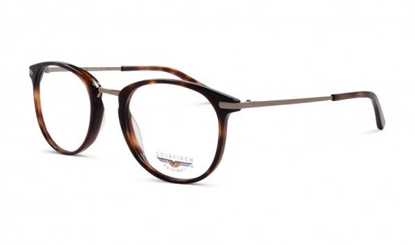 Goldfinch G123 86 49 Braun