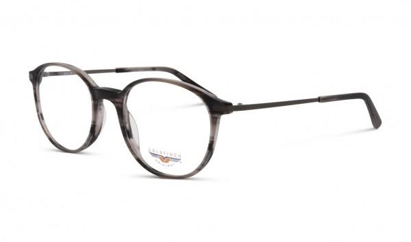 Goldfinch G130 1 50 Grau Matt