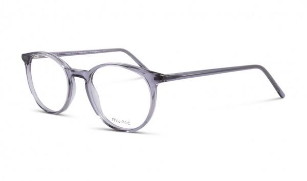 Munic Eyewear Mod 856-7 col 455 49 Blau