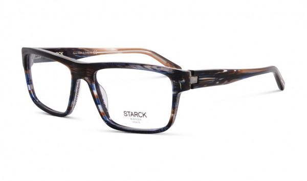 Starck SH 3050 5 55 Braun