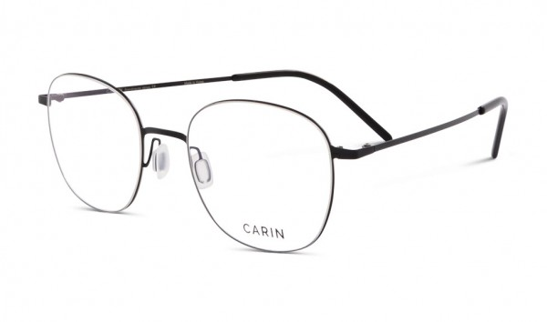 Carin Deyn C1 49 Schwarz Matt