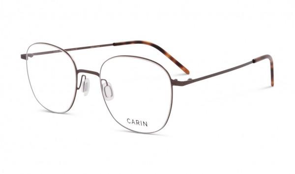 Carin Deyn C2 49 Gold Matt