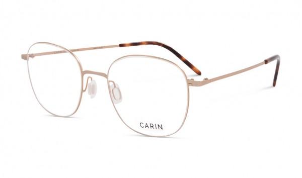Carin Deyn C4 49 Gold Matt