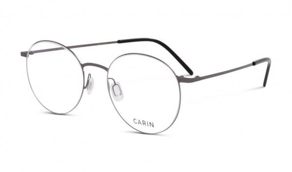 Carin Woods C3 49 Silber Matt