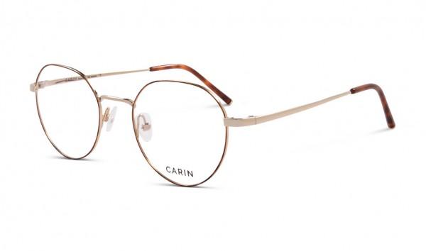 Carin Joy C3 49 Gold