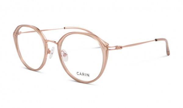 Carin Olsen C2 50 Beige