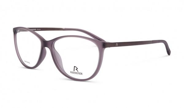 Rodenstock R 5315 D 52 Lila Matt