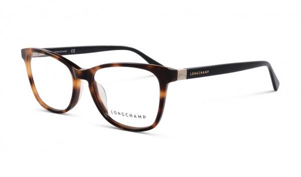 Longchamp LO2647 219 51 Braun
