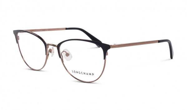 Longchamp LO2120 424 52 Blau