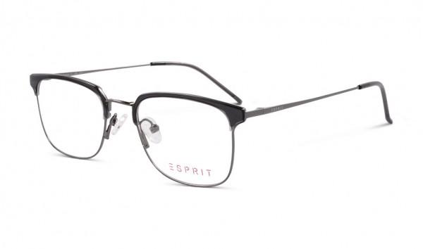 Esprit ET 17120 505 50 Schwarz