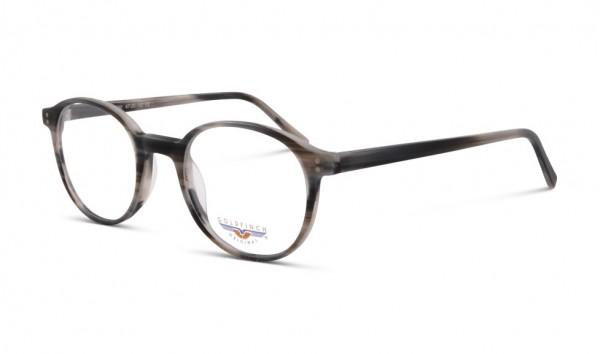 Goldfinch G119 90 47 Grau Matt