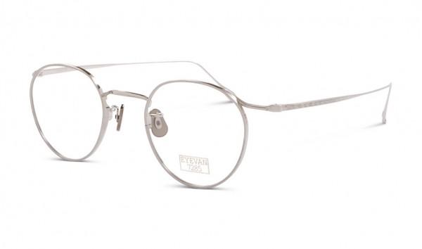 Eyevan 156 800 46 Silber