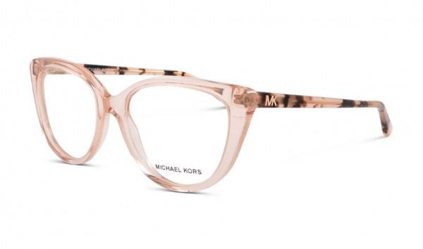 Michael Kors MK 4070 3599 52 Rosa