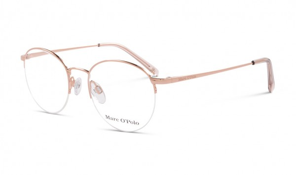 Marc o polo brille damen