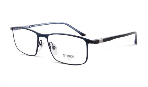 Starck SH 2047 4 56 Blau Matt