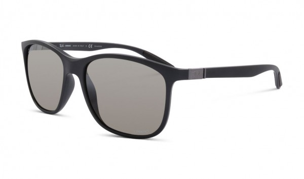 Ray Ban RB 4330-CH 6017-5J 56
