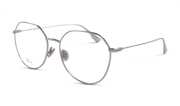 Dior Stelaire015 10 54 Silber