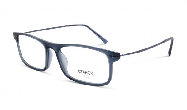 Starck SH 3061 2 53 Schwarz Matt