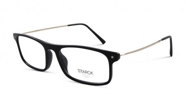 Starck SH 3061 5 53 Schwarz Matt
