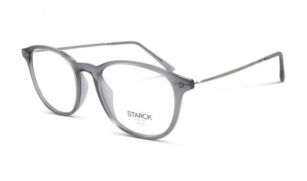 Starck SH 3060 5 49 Transparent Matt