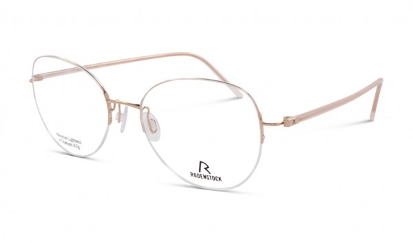 Rodenstock R 7098 A 51 Gold