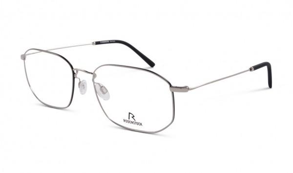 Rodenstock R 2631 C 55 Silber