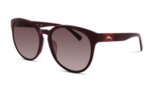 Longchamp LO656S 604 56 Rot