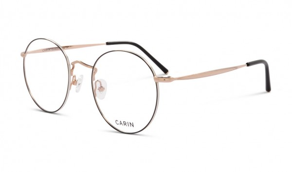 Carin Blossom+ C1 50 Schwarz