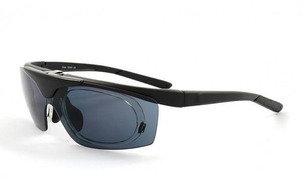 Swiss Eye VIEW 12441 Black Matt