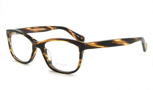 Oliver Peoples OV5194 1003 49 Braun