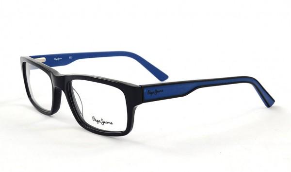 Pepe Jeans Xavier PJ3108 C3 Blau