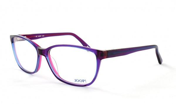 Joop! 81098-6685 56 Violett