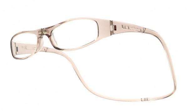 Clic Vision EGO CREU-G 1 Grey